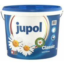 JUB Jupol Classic Diszperziós belső falfesték 15 l
